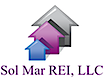 Sol Mar REI's Company logo