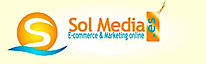 Sol Media Spain's Company logo
