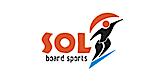 Solboardsports's Company logo
