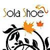 Sola Shoe's Company logo