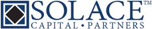 Solace Capital Partners's Company logo