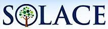 Solace Insurance's Company logo
