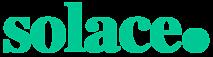 Solace 's Company logo