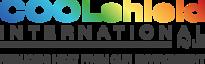 Solacoat Heat Reflective Paint's Company logo