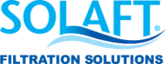 Solaft Filtration Solutions's Company logo