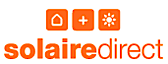 Solaire Direct's Company logo