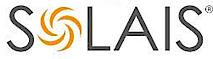 Powersecure Lighting's Company logo