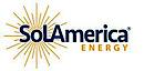 SolAmerica Energy's Company logo