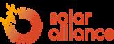 Solar Alliance's Company logo