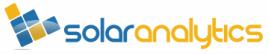 Solaranalytics's Company logo