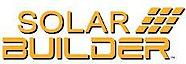 Solar Builder's Company logo