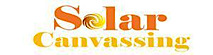 Solar Canvassing Leads Exclusive For One Solar Company's Company logo