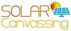 Solar Canvassing's Company logo