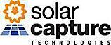 Solar Capture Technologies's Company logo
