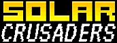 Solar Crusaders's Company logo
