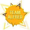 Solar Decathlon - Team Alfred's Company logo