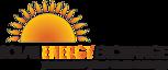 solar Energy Exchange's Company logo