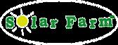 Solarfarm's Company logo