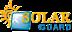 Armolan's Competitor - Solar Guard logo
