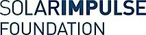 Solar Impulse Foundation's Company logo