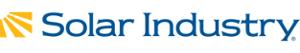 Solar Industry Magazine's Company logo