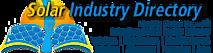 Solar Installers Directory's Company logo