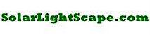 Solar Light Scape's Company logo