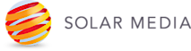 Solar Media Limited's Company logo