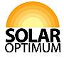 Solar Optimum's Company logo