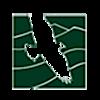 Solar Panels Calabasas's Company logo