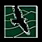 Getting Solar Panels's Competitor - Solar Panels Calabasas logo