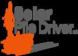 Solar Pile Driver's Company logo
