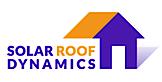 Solar Roof Dynamics's Company logo