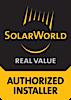 Solar Sale Usa's Company logo