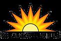 Solar Screens Plus Inc's Company logo