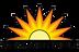 Solar Screens Plus Inc's company profile