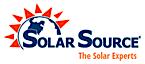 Solarsource's Company logo