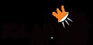 Solar Supply's Company logo
