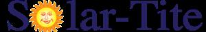 Solar-Tite's Company logo