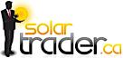 Solar Trader's Company logo