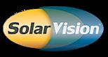 Solar Vision Inc. 3m Window Film And Tinting's Company logo