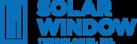 SolarWindow's Company logo