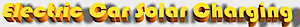 Electriccarsolarcharging's Company logo