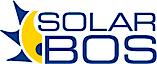 SolarBOS's Company logo