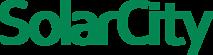 SolarCity's Company logo
