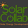 Solarcollab's Company logo