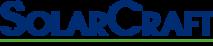 SolarCraft's Company logo