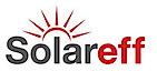 Solareff's Company logo