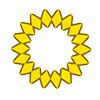 Solar Energy Maps's Company logo
