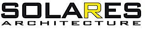 Solares Architecture's Company logo